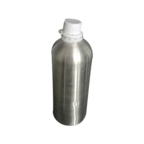 bottle1