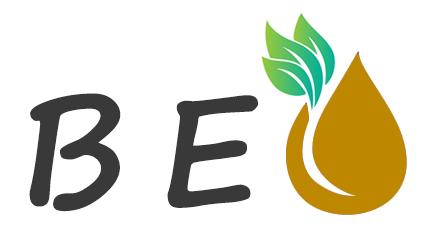 Bulgarian Essential Oils